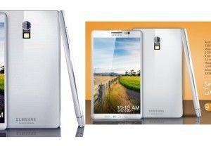 Samsung Galaxy S-5 launch Speculation