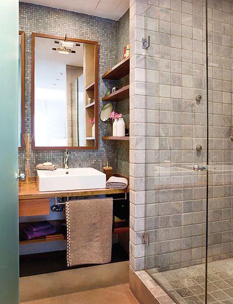 25+ Best Ideas about Lavabos Roca on Pinterest  Baño con ducha