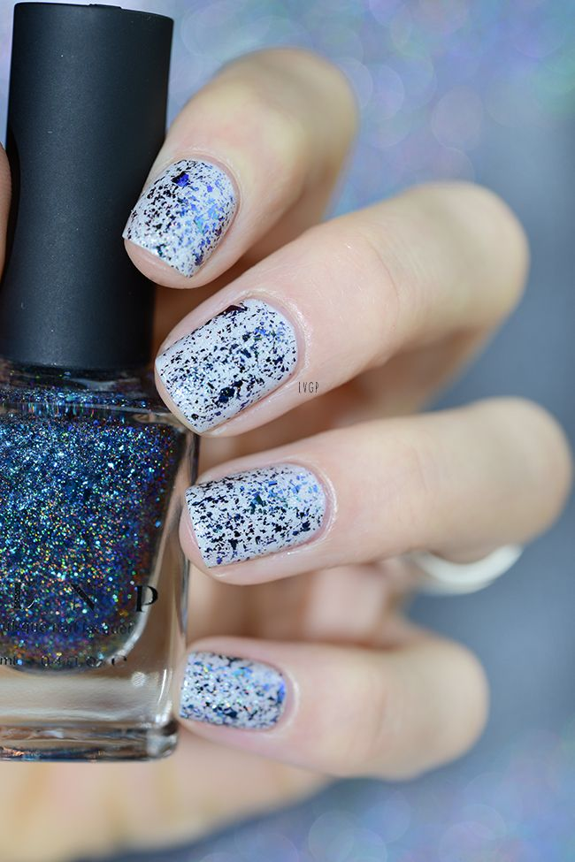 Ice House (H) ILNP Spring Collection