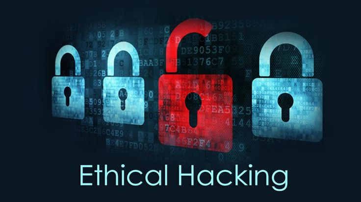 Certified Ethical Hacker is a qualification obtained by assessing the security of computer systems, using penetration testing techniques. ...