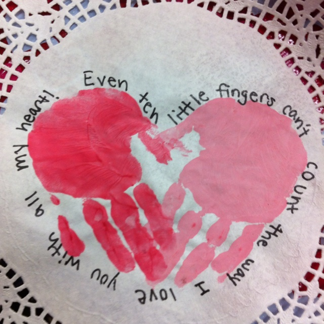 valentine poems printable