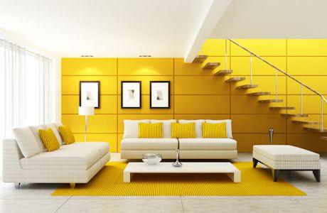 Theme_Ideas_9845353_460.jpg
