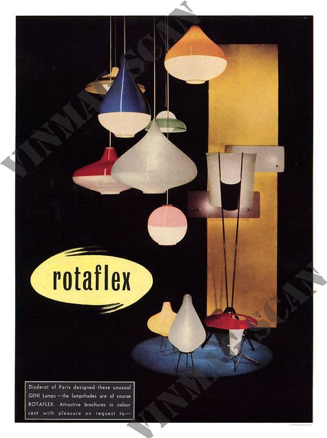 34 best images about French mid century lighting on Pinterest