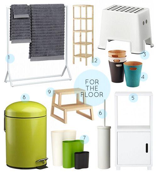 1000 Images About Hot Press On Pinterest Closet Organization Linen Closets And Linen Storage