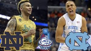 Image result for ACC basketball