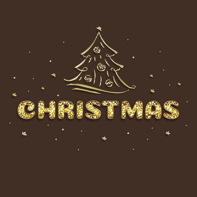 Holiday Christmas Winter Ornament Illustration Greeting Card Symbol Design Xmas Year Vintage Holly Winter Ornaments Christmas Illustration Background Drawing