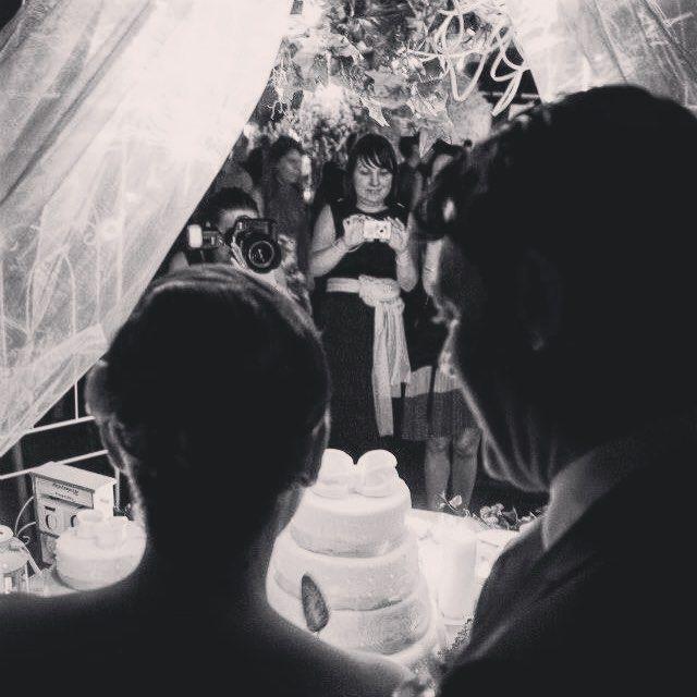 Excellence in creating Emotions...  @elisa_mocci_events  #caketime #weddingdecors #weddingday #destinationweddingitaly #destinationweddingplanner #sardiniaexperience #sardinia #weddingsardinia #weddingplannersardinia #alghero #matrimoniosardegna #matrimonioinvilla #luxuryweddings #italianweddings