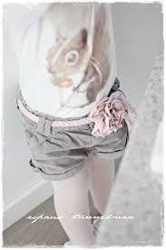 Kuvahaun tulos haulle trikoo ruusuke