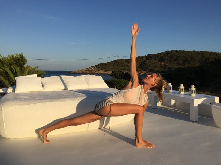 Vanesa-Lorenzo-yoga-torsion-blog-5