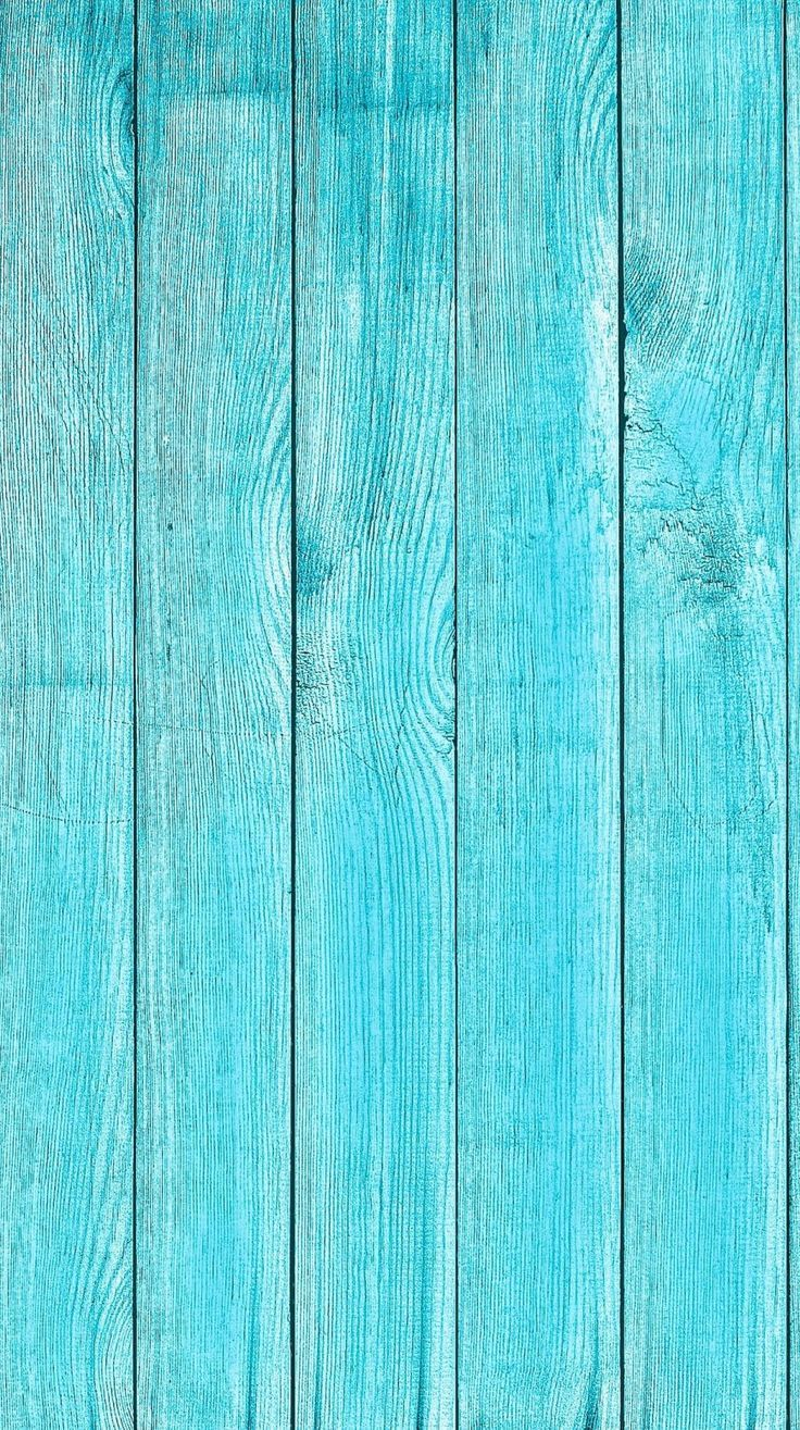 Wood Turquoise Blue Background Structure Texture Image Wooden Wood Turquoise Blue Blue Wallpaper Iphone Texture Images Plain Wallpaper Iphone