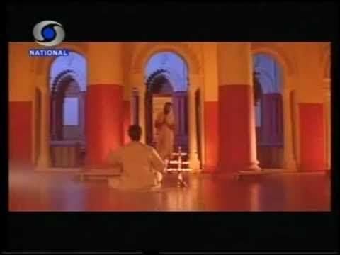 Swami Vivekananda Movie - http://sports.onwired.biz/baseball/swami-vivekananda-movie/