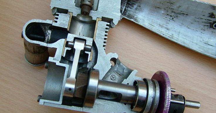 O que é o aço forjado 4340?. O aço forjado 4340 é uma liga metálica tratável termicamente, com baixo nível de ferro-carbono. Ele contém níquel, cromo e molibdênio. O propósito da adição desses elementos na liga é melhorar suas propriedades em comparação às ligas simples de aço-carbono.