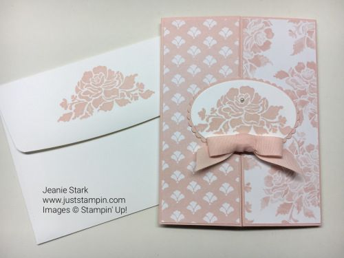 107 best DSP Fresh Florals images on Pinterest Greeting cards for - fresh invitation card ulop