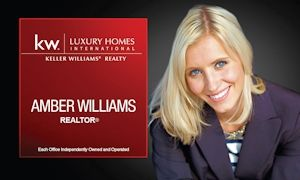 83 best keller williams business cards images on pinterest keller williams business card template reheart Image collections