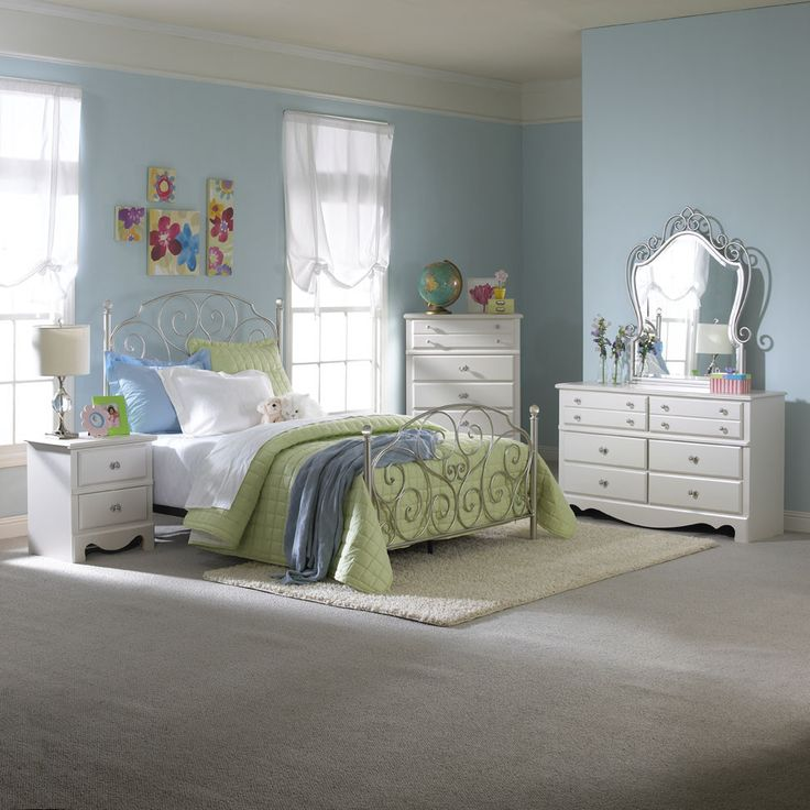 84 best kids room images on pinterest | kids rooms, youth and