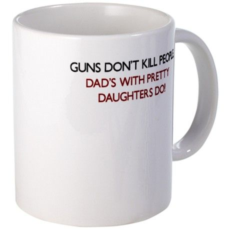 Gifts for dad from daughters gifts for dads with for Creative gifts for dad from daughter