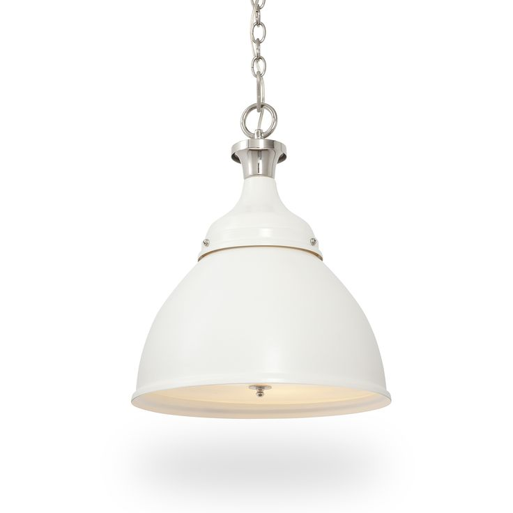 Ann morris lighting is offered in a variety of styles and can be used in different areas a range of lighting fixtures can be found for any room