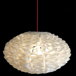 Pendant Light (Norman Copenhagen) - from BODIE and FOU