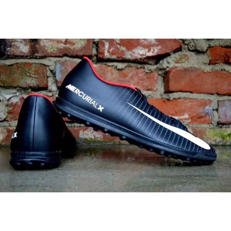 Nike MercurialX Vortex III TF 831971-002