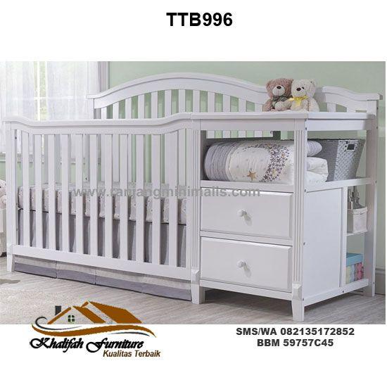 Best Box Bayi Murah Ttb996 Bayi Dan Tempat Tidur 640 x 480