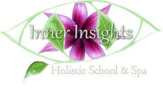 r-anne-dom: Saturday Spotlight: Inner Insights