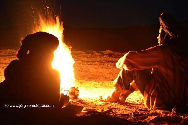 nomad, desert, morocco www.joerg-romstoetter.com/reisen