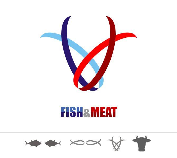 Fish & Meat. И рыба, и мясо.