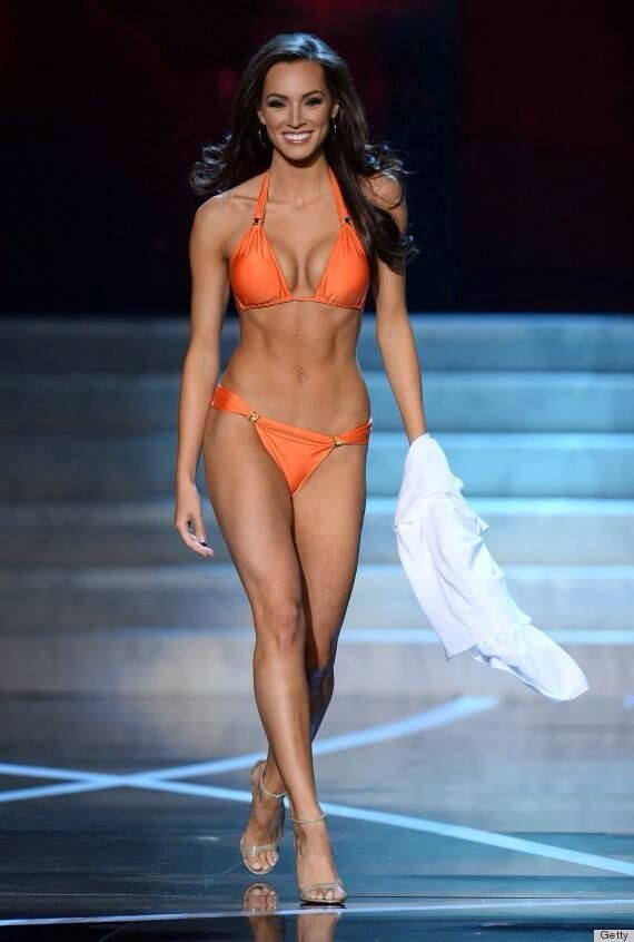 45 best images about Miss USA 2013 pageant with Stacie