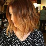 Copper hair is a significantly underrated hair coloration possibility. Some folks attribute it to crimson hair so rapidly that they fail to appreciate there are many modern copper hair colours that may be made and improved upon in case you are . Tips for Choosing and Dyeing Your Hair Copper Shades Also often called the… Read More »