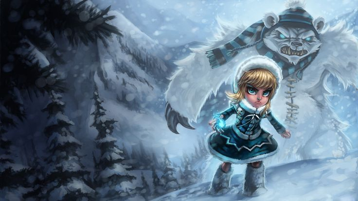 league-of-legends-annie-wallpaper-games-picture-league-of-legends-wallpapers
