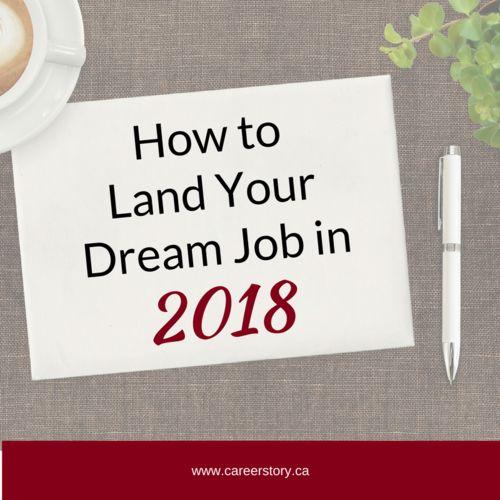 Find career satisfaction now!