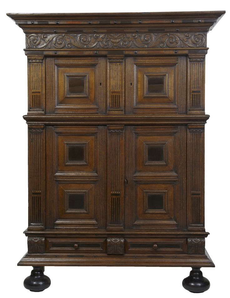 This is a fantastic Century antique Flemish oak cupboard which is in  excellent condition. - 45 Best Antiques & Art Images On Pinterest Antique Furniture