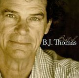 Best of B.J. Thomas [Curb] [CD], 79099