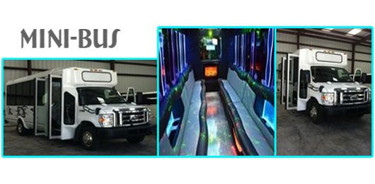 """""""SNG LIMOS"""" Airport Transportation, 24 hr Limo Service Spring Houston Txhttp://www.snglimos.com/airport-limo-service-austin-texas.php #limo #limoservice #Spring"""