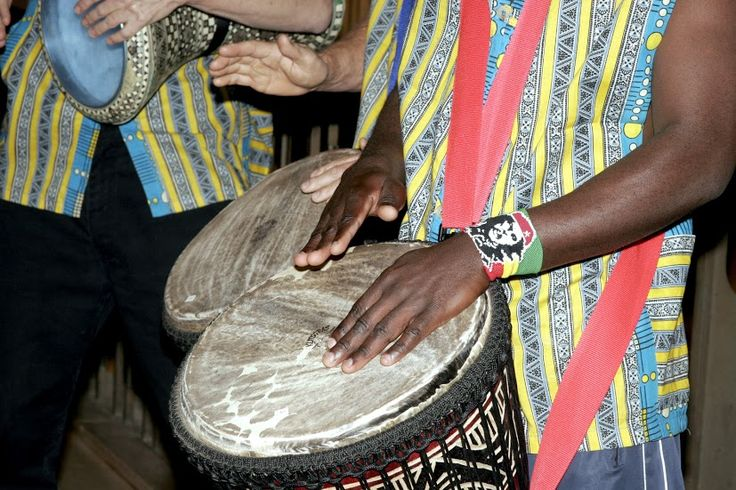 African Drummers - Johannesburg/Cape Town South Africa African Drummers are a sure fire and simple way to create an African flavour at your next event. Be it one lone drummer welcoming your guests or a whole troupe creating a dramatic wall of sound we can cater to whatever needs you have. Pair this with traditional zulu dancers for maximum effect.