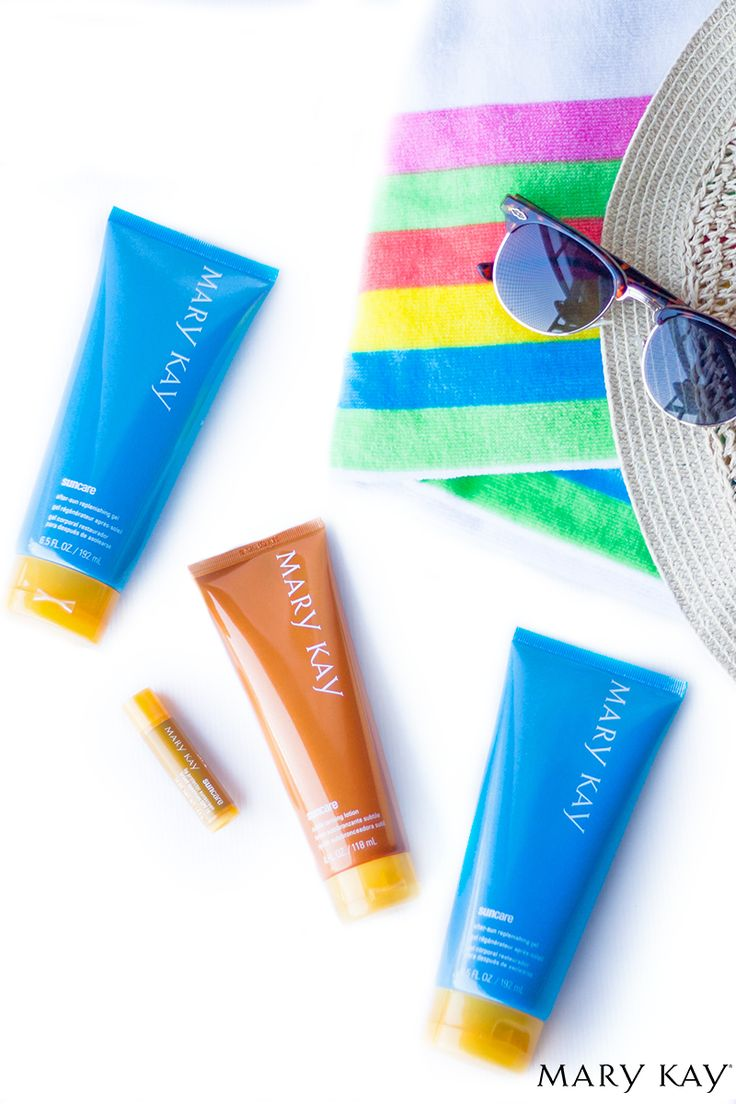 The outdoors are calling! Be prepared by protecting your skin with products that absorb quickly and leave your skin feeling moisturized. Don't forget to care for your lips with Mary Kay® Lip Protector! #marykay www.marykay.com/jennybarber