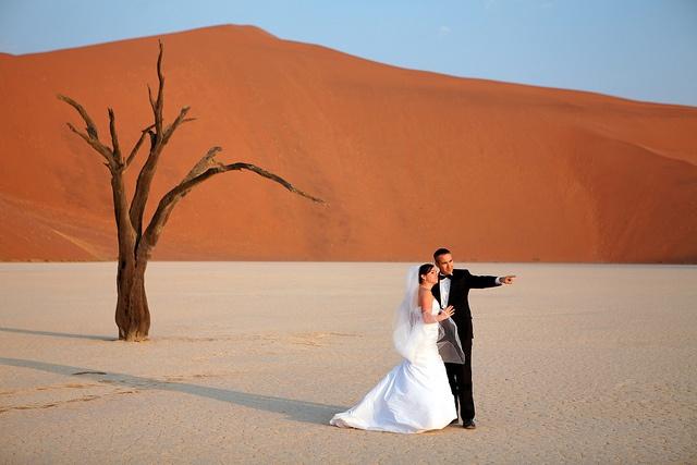 Namibia Wedding Keywords: #namibiaweddings  #inspirationandideasfornamibiaweddingplanning #jevel #jevelweddingplanning Follow Us: www.jevelweddingplanning.com www.pinterest.com/jevelwedding/ www.facebook.com/jevelweddingplanning/ https://plus.google.com/u/0/105109573846210973606/ www.twitter.com/jevelwedding/