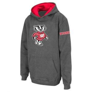 Kids Hoodies and Pullovers from $10.88 - Deals and Sales at Local or Online Stores