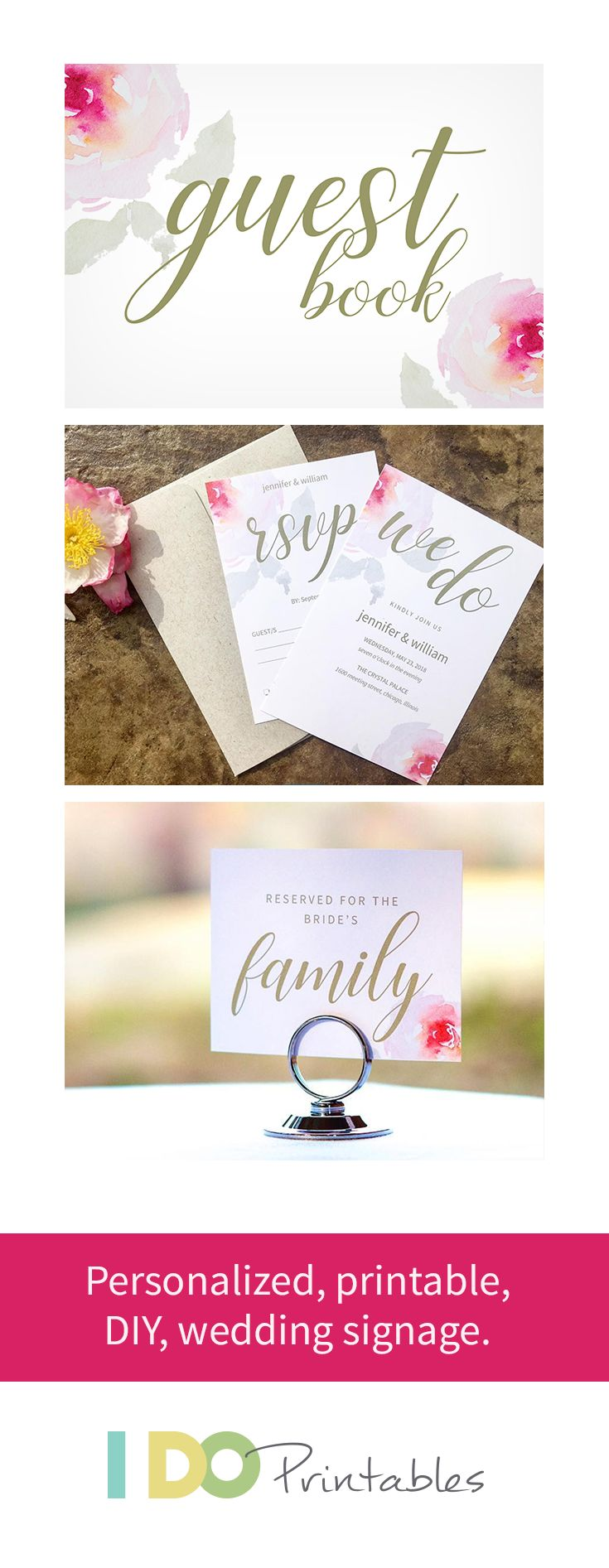 1047 best invitation images on pinterest wedding ideas weddings