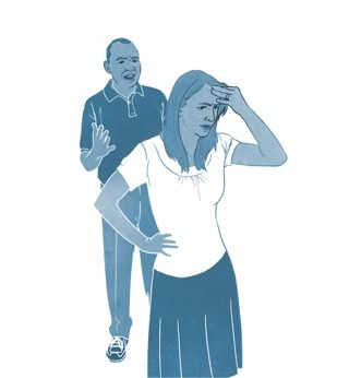 How to Avoid Hurtful Speech | Help for the Family