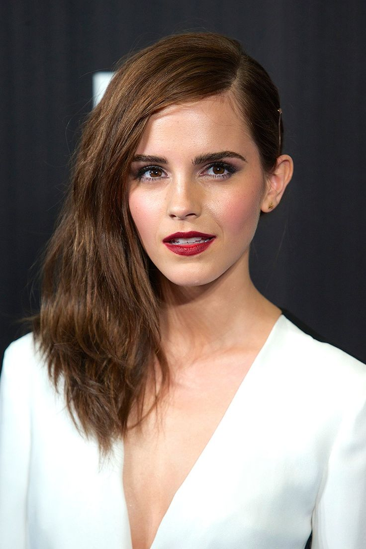 | Emma Watson |  ur looking like a pretty posh bitch aren't ya   prolly will make sheets for sororoity prolly willl in turn mold content from the inspiration  Such inspiration would be geared towards env.conditioning for maximum benefit of zee crusade I got 8 layers for every idea and the know how