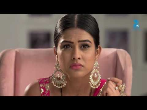 Zee tv drama serial | Jamai  Raja episode 526 | This story is aired on  zee tv on 4 august 2014 is was produced by Akshay Khumar