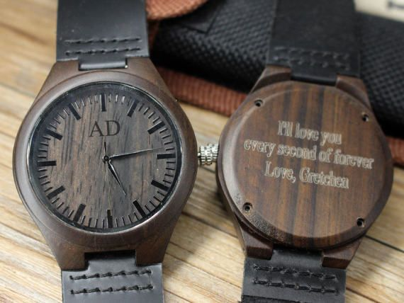 Watch As Wedding Gift: 25+ Best Ideas About Watch Engraving On Pinterest