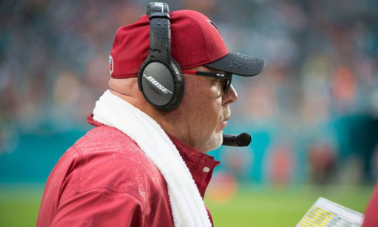 "Cardinals Bruce Arians not happy with his wide receivers = Arizona Cardinals head coach Bruce Arians is not happy with his wide receivers and absolutely lit into them on Monday, according to Darren Urban of the Cardinals' official team website. ""I must've https://www.fanprint.com/licenses/arizona-cardinals?ref=5750"