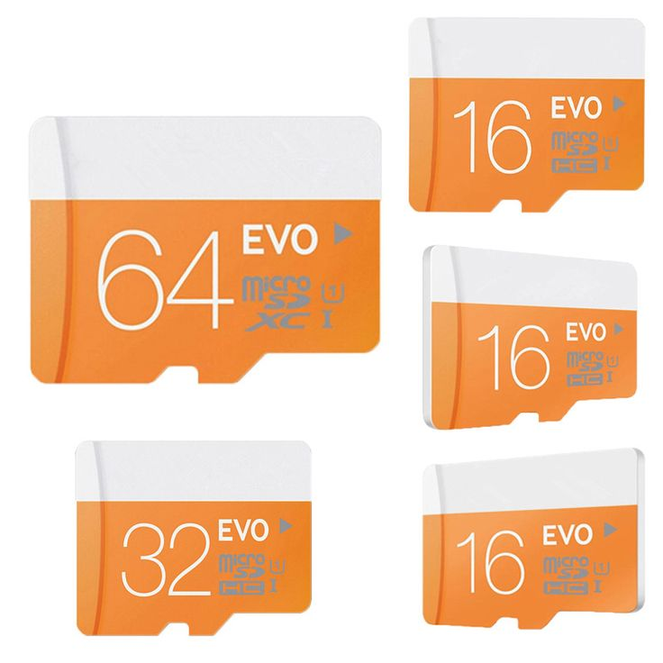 Factory Price Memory card micro sd card 4gb 8gb 16gb 32gb 64gb class 6 class 10 real capacity tf sd free adapter & card reader Nail That Deal http://nailthatdeal.com/products/factory-price-memory-card-micro-sd-card-4gb-8gb-16gb-32gb-64gb-class-6-class-10-real-capacity-tf-sd-free-adapter-card-reader/ #shopping #nailthatdeal
