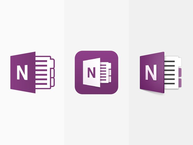 Microsoft Office Branding