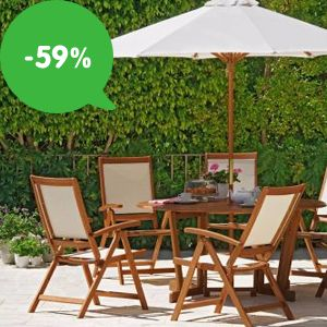 2ca49e6141e UK  Get Cheap Garden Furniture - Up To 59% Off At Argos