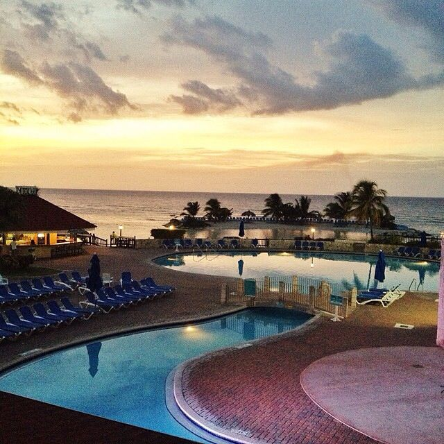 Best Place For Vacation Jamaica: 113 Best Our Resort Images On Pinterest