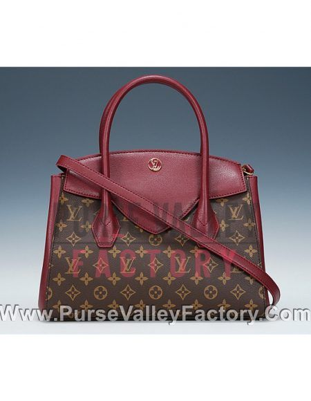 63be761f9ad2 Best Quality Louis Vuitton Handbags bags from PurseValley Factory. Discount Louis  Vuitton designer handbags. Ladies purses clutch bags. Free delivery. LV