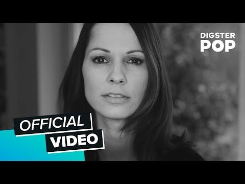 Christina Stürmer - Du fehlst hier (Official Video) - YouTube